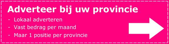 provincie-knop.fw