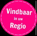 vindbaar-regio